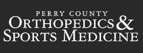 Perry County Orthopedics &  Sports Medicine